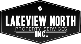 Lakeview North Inc.